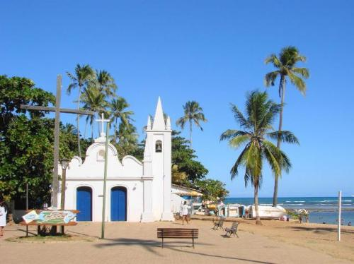 gallery/praia_do_forte-ba-p